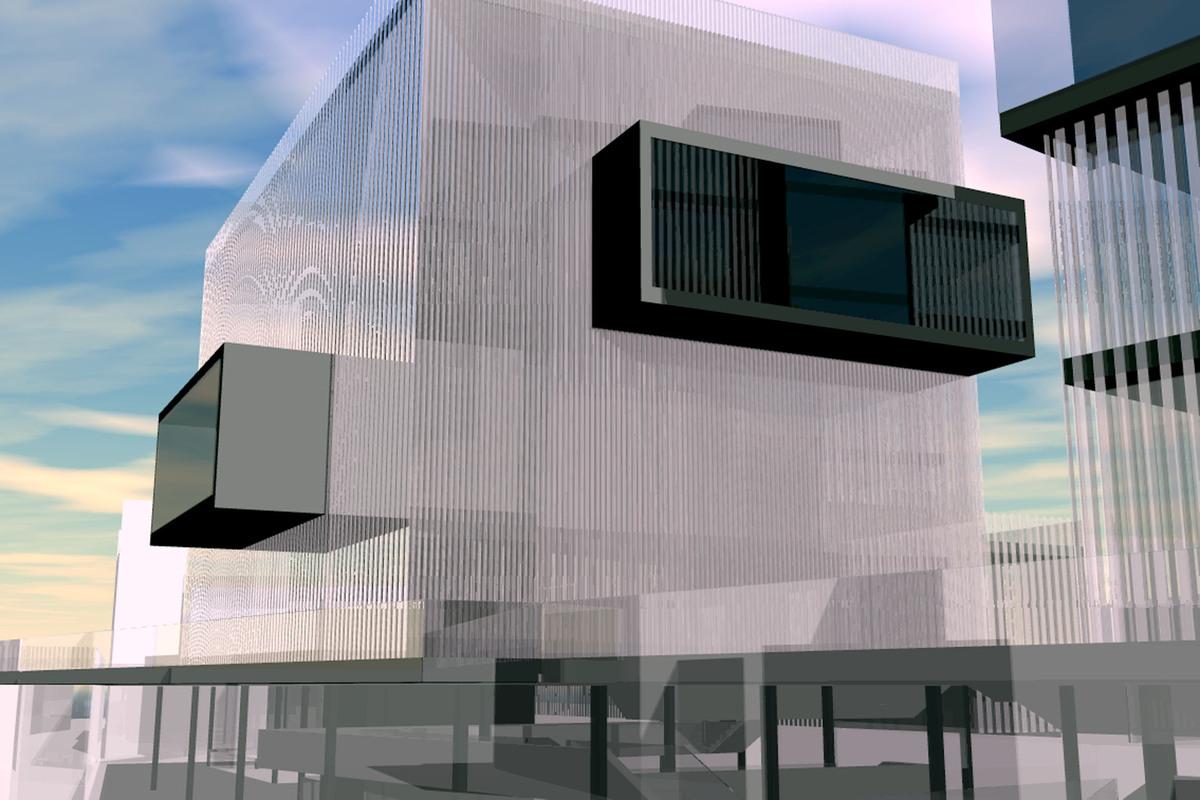 more in my Portfolio-->albertocaneromorera.prosite.com