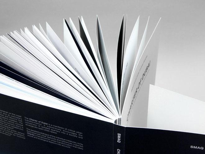SMAQ Charter of Dubai - binding