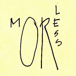 logo (tentative)