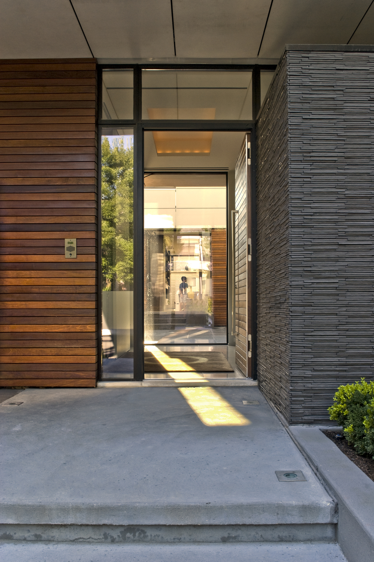 Office Entrance Design Entry Ways