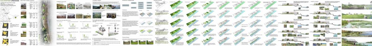ifla layout