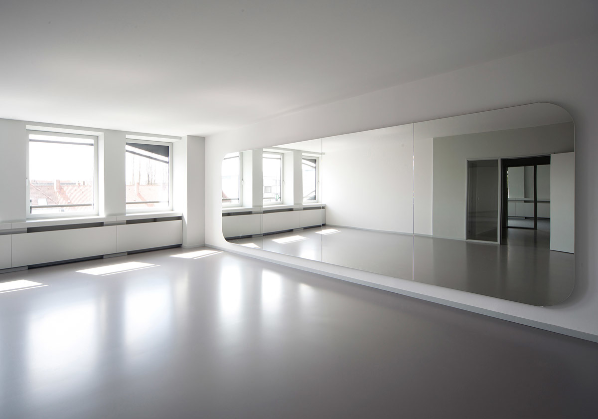 Photo: Ludger Paffrath