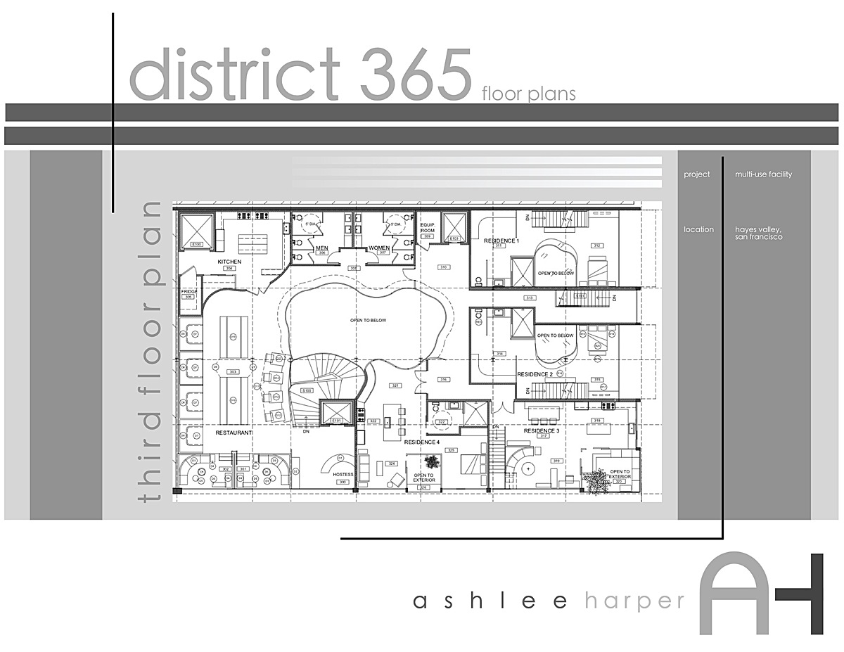 District ashlee harper archinect