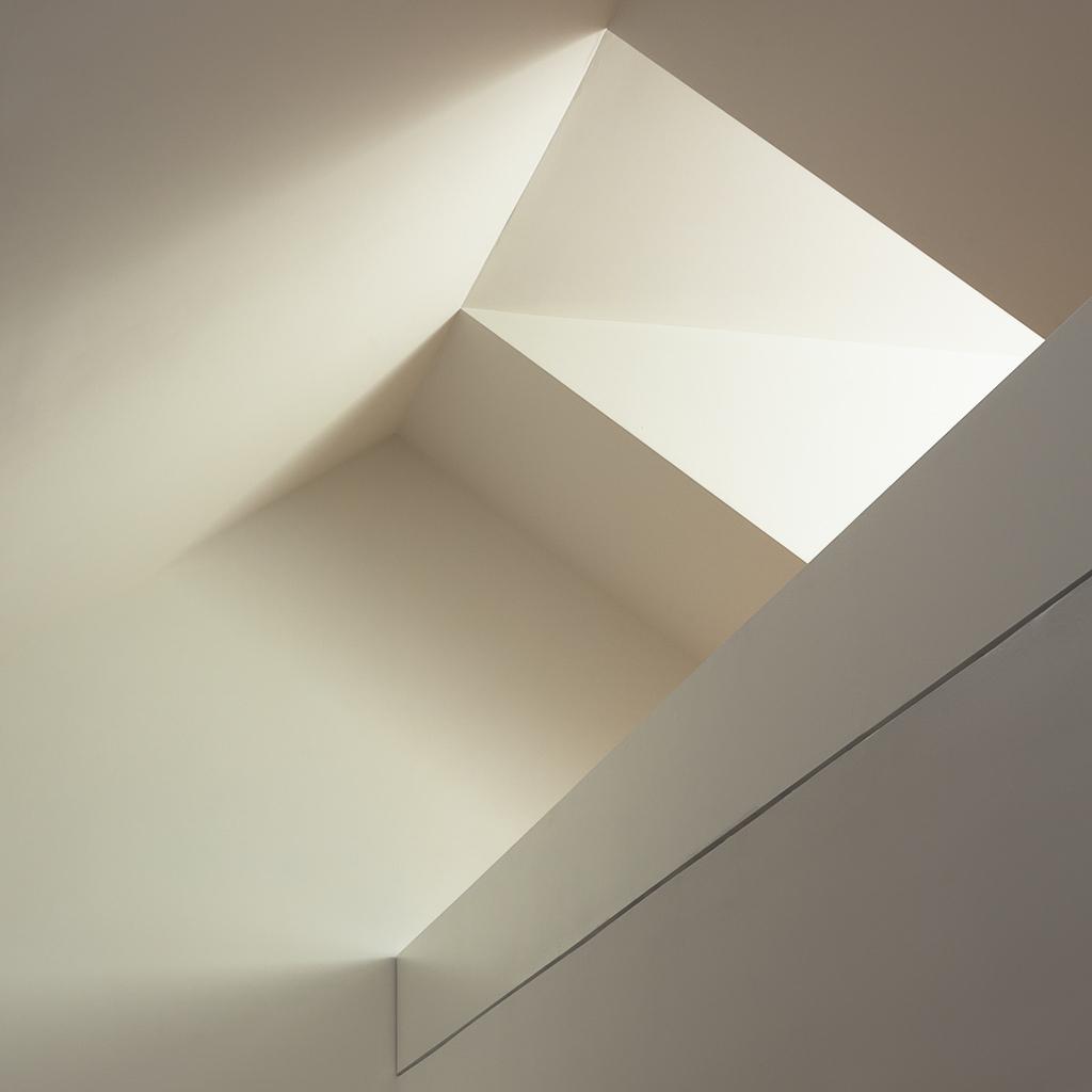 Interior Dormer