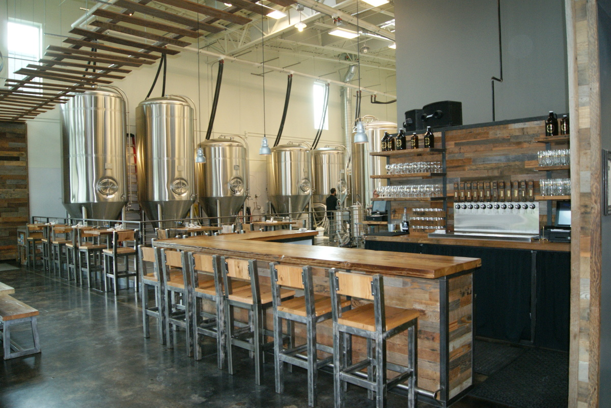 1000 Images About Breweries Amp Architecture On Pinterest