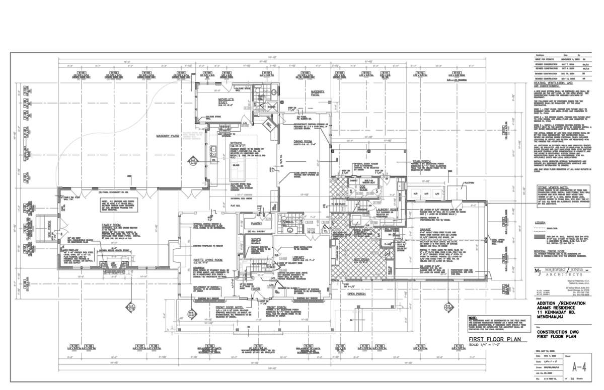 Construction Drawings Related Keywords Construction