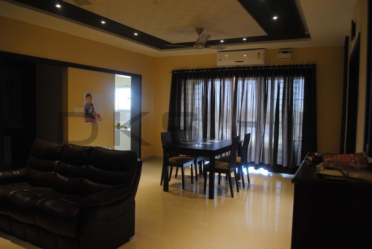 Residential interior design for mr keerthivarman for Villa interior designers ltd nairobi kenya