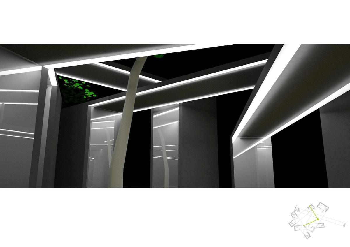 Additional Credits Supervisor Vinck Vai Design Director Of Drawing Design Consultant Co Ltd