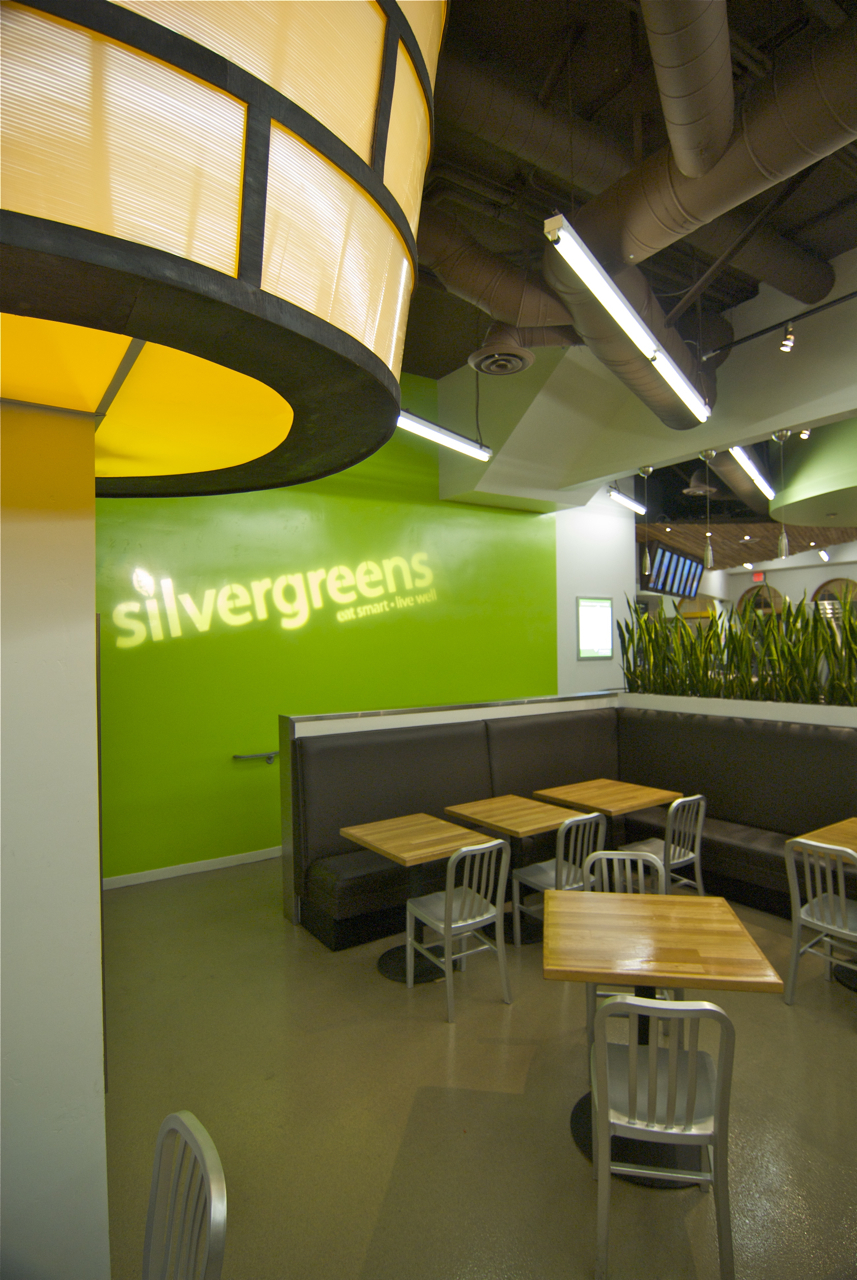 Interior Design Furniture Selection ~ Silvergreens clay aurell archinect