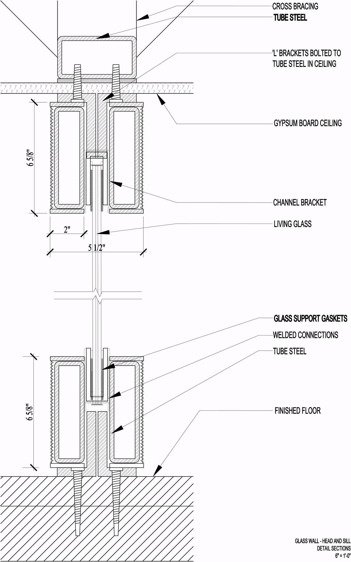 Base details