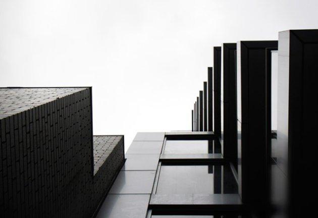 Photo of the Gotham Hotel
