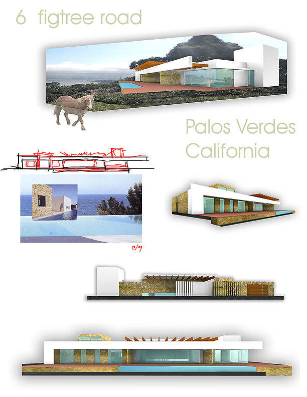 Recent Projects Juan Garcia Maruri Archinect