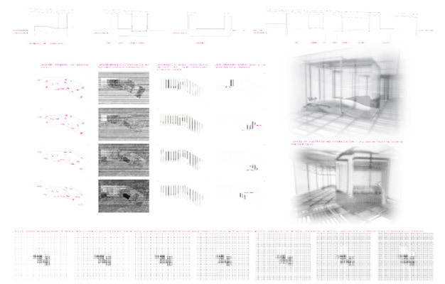 Special Mention/Directors Choice: (re)Program: Domestic Forecasting and the Weather of the Interior, Julie Simpson, USA
