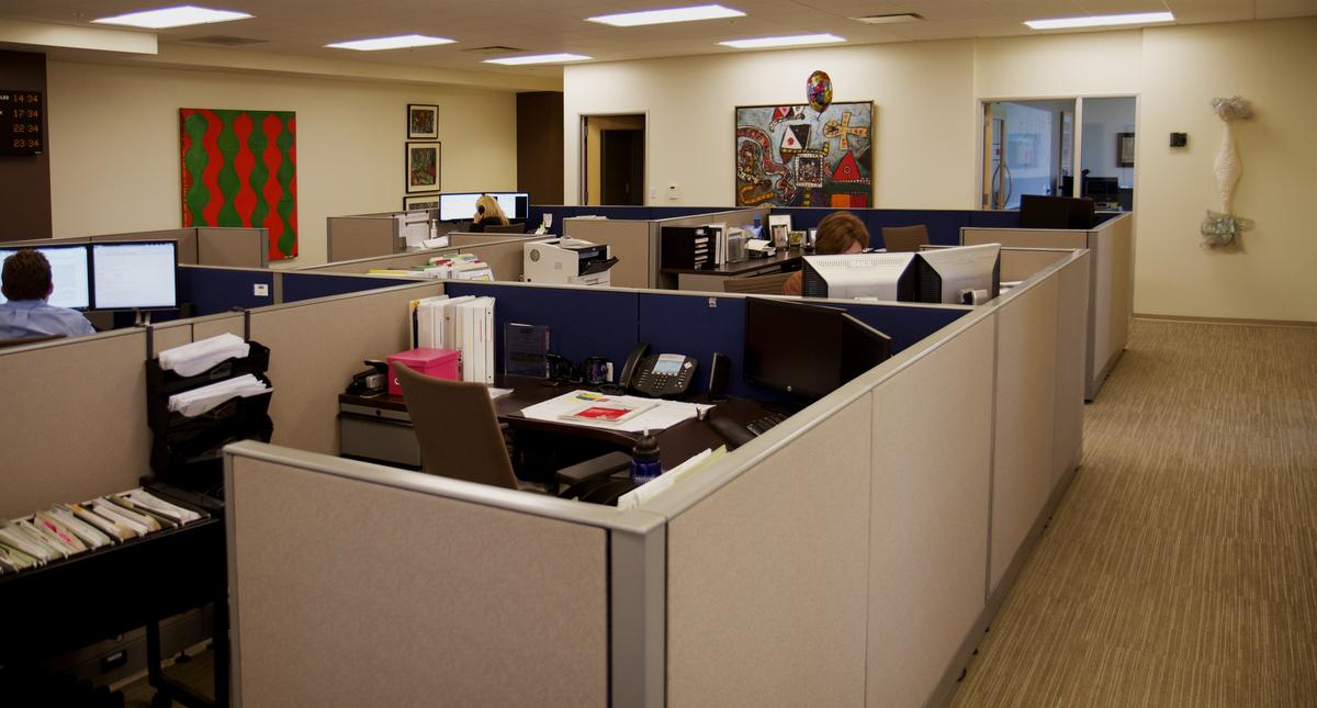 Open Office
