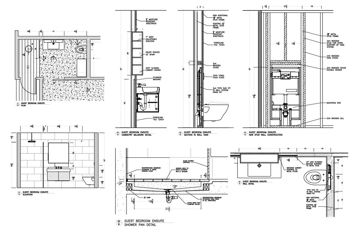 Fireplace Construction Detail 20 Photo Gallery Home Plans Blueprints 68879
