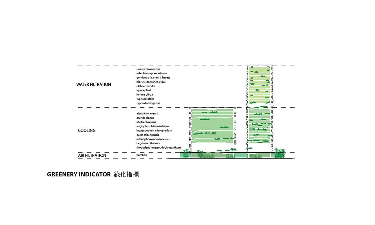 Diagrams (Image: KAMJZ)