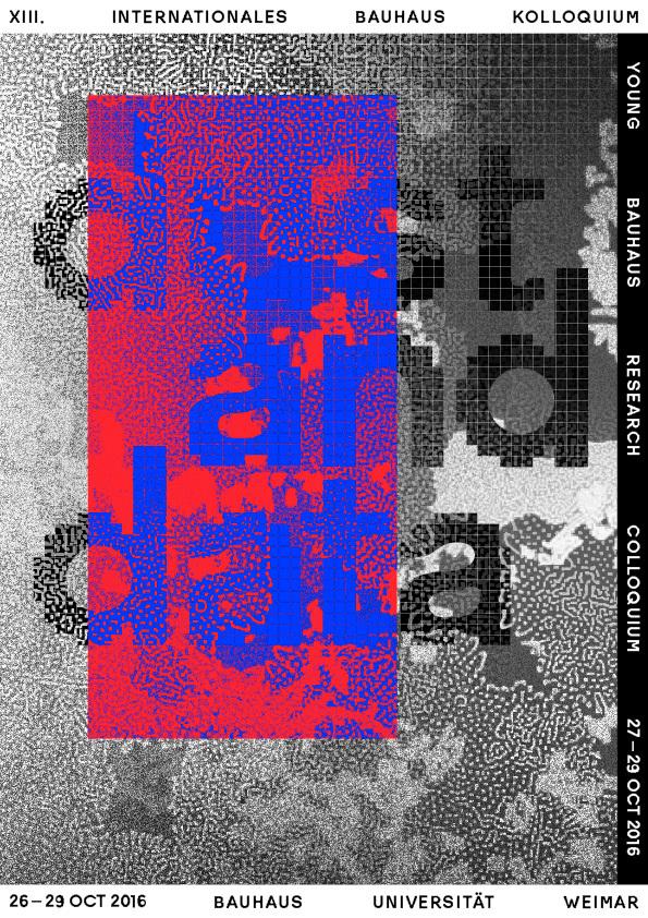 bauhaus research paper Bauhaus-universität weimar best research paper award thomas thüm, christian kästner, sebastian erdweg, and norbert siegmund abstract features in feature.