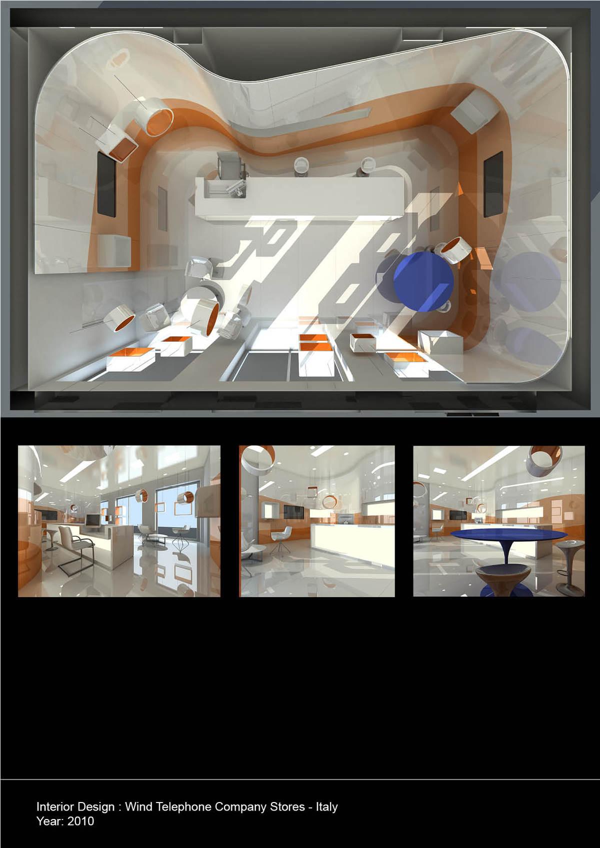 Store Interior Design | 1200 x 1697 · 166 kB · jpeg