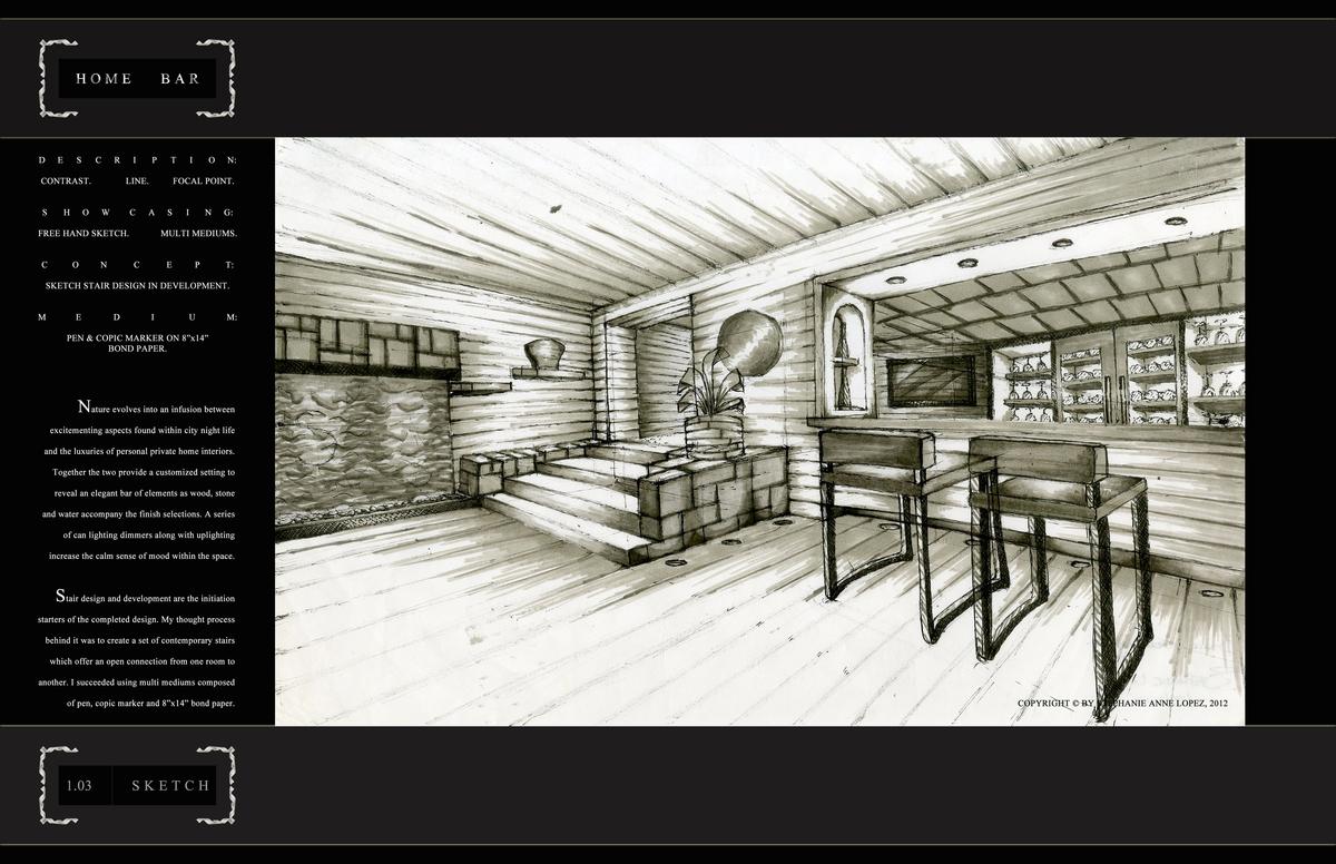 denver interior design firms interior design ideas rh resealiteraria blogspot com denver commercial interior design firms Denver Studio 10 Interior Design