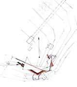 Site interpretation
