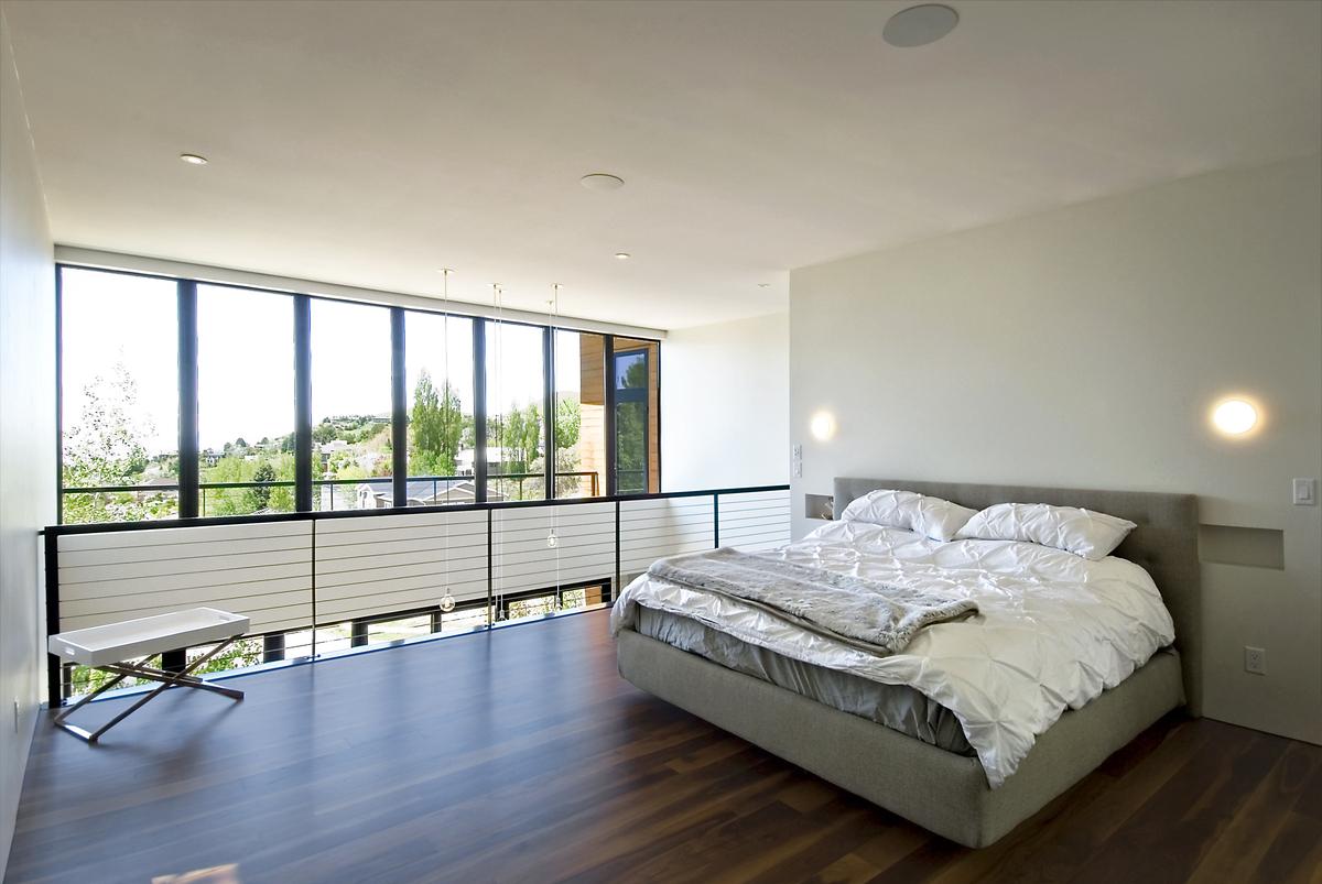 Kristianna Circle Full Interior Remodel Imbue Design