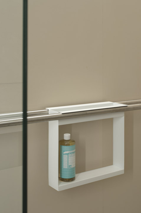 Bathroom-detail
