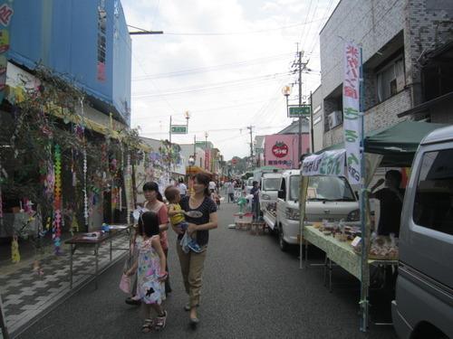 Kei-truck Market
