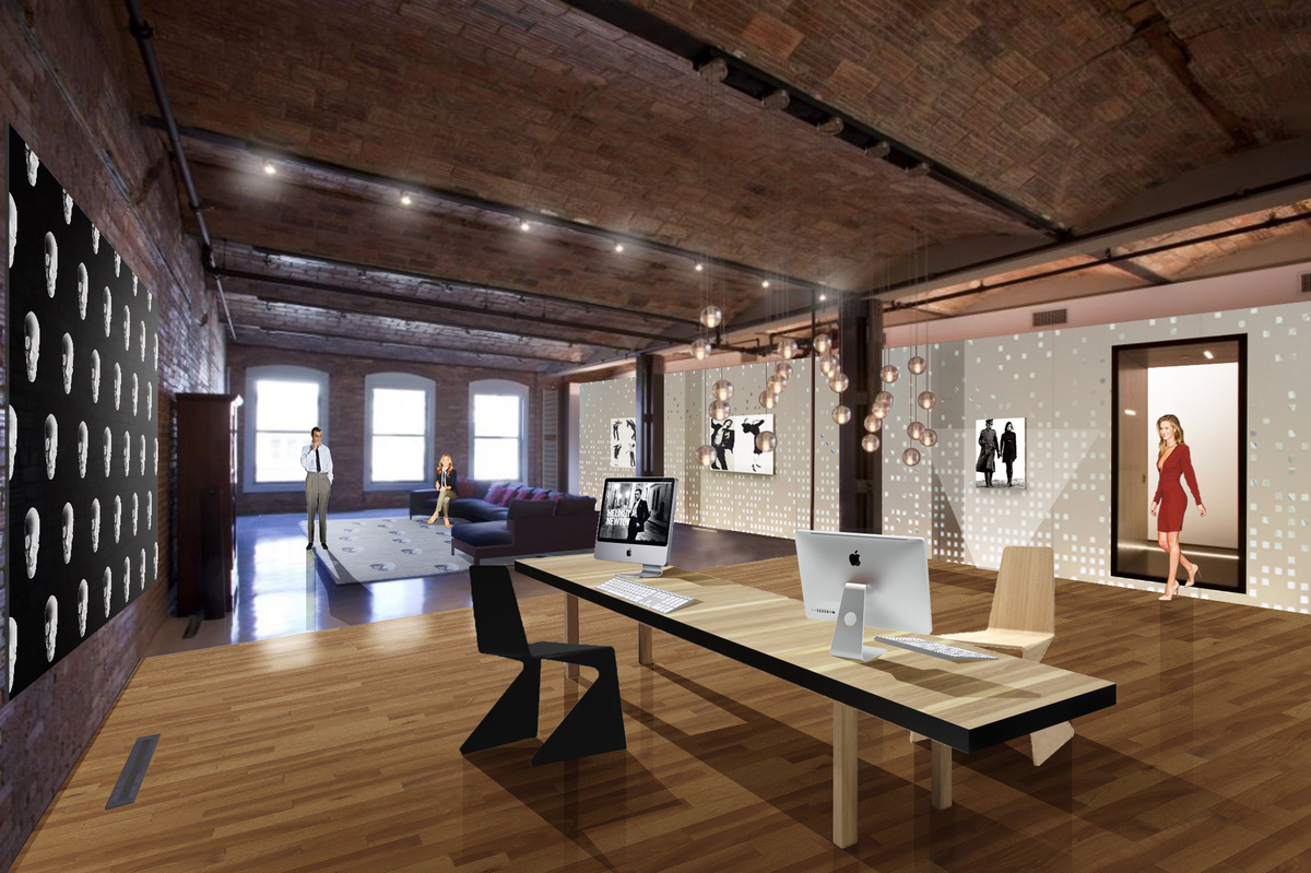 phood photography and food arrigo strina. Black Bedroom Furniture Sets. Home Design Ideas