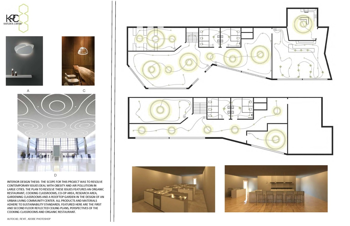 research paper on interior design Graduate program course descriptions opportunity to extend their interior design education beyond the and develop a research paper on an aspect or.