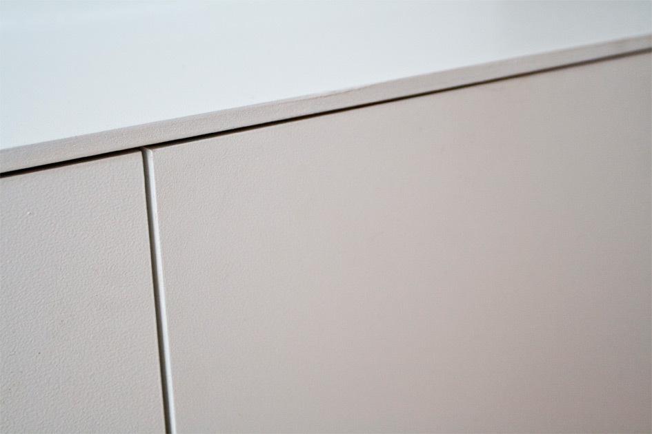 Dancing Bookshelves | GO | Archinect