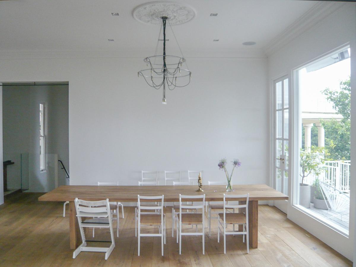 Interior 05