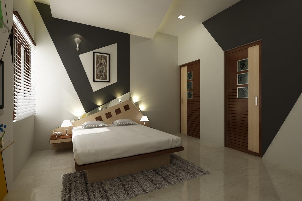 Perfect Bedroom Design Screenshot Y Inside Inspiration