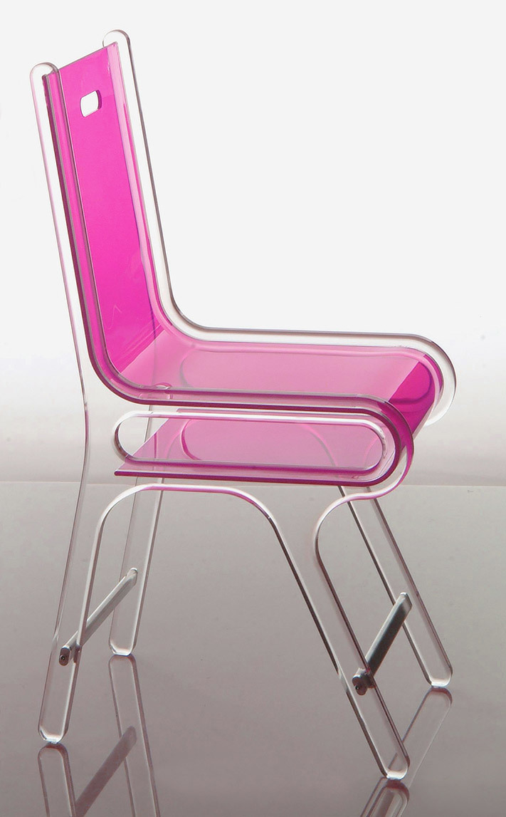 Furniture by Oehm Design Inc