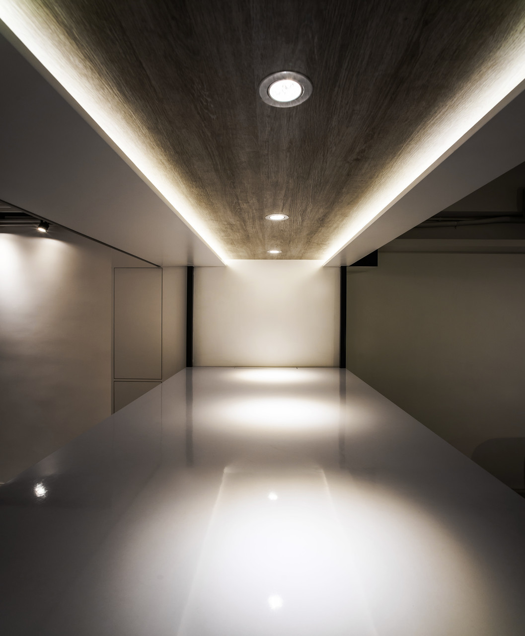 Design studio aravia design limited archinect for Hk architecture firm