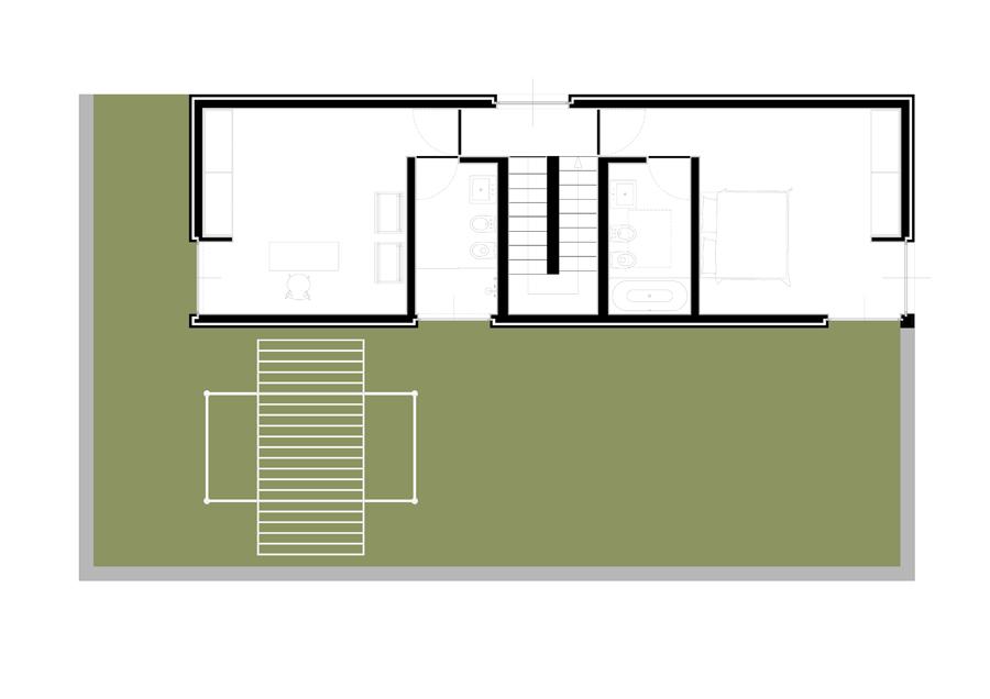 © Logica:architettura