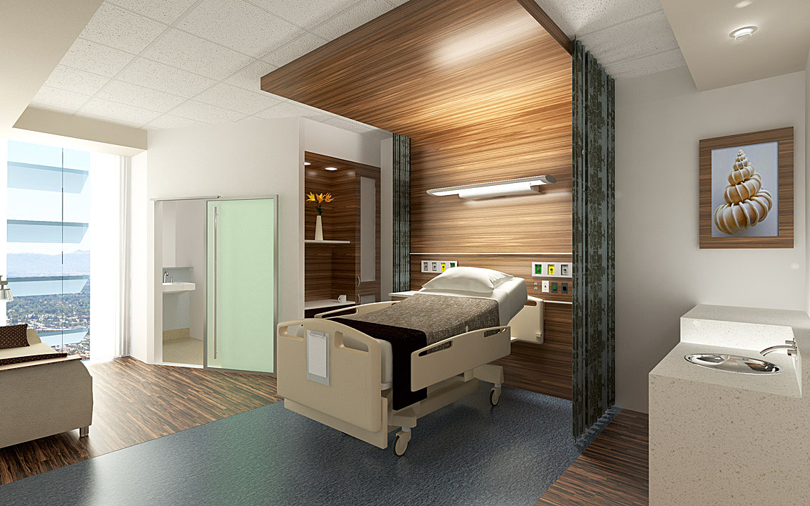 hospital concept jim hughes archinect