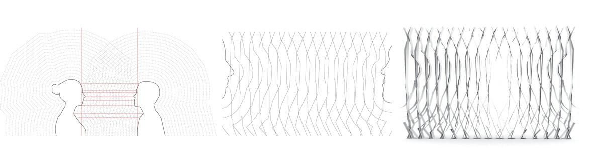 Facade Concept diagram_18 inches