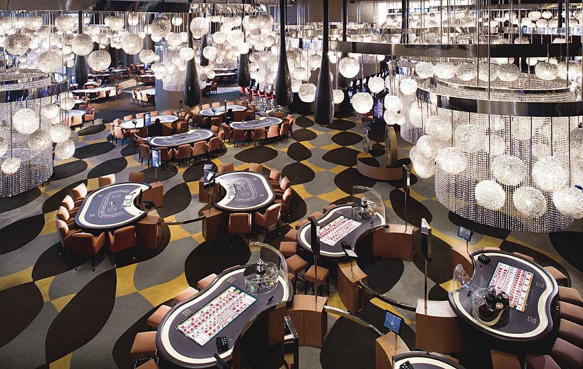 Casino crown hotel macau tunica ms casinos poker