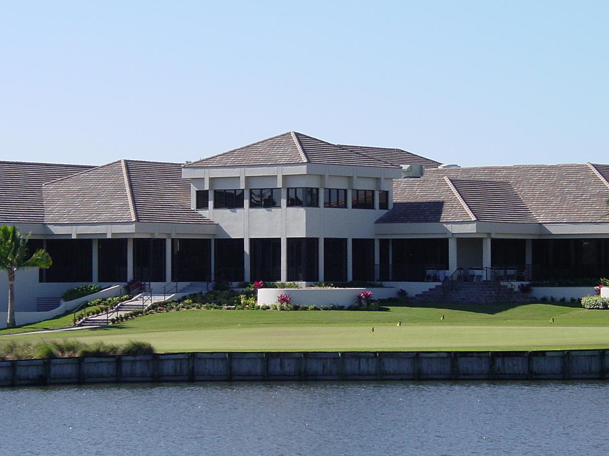 Palm Beach County Country Club Jobs