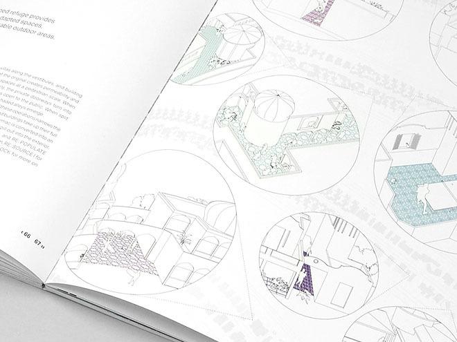 SMAQ Charter of Dubai - sample page detail