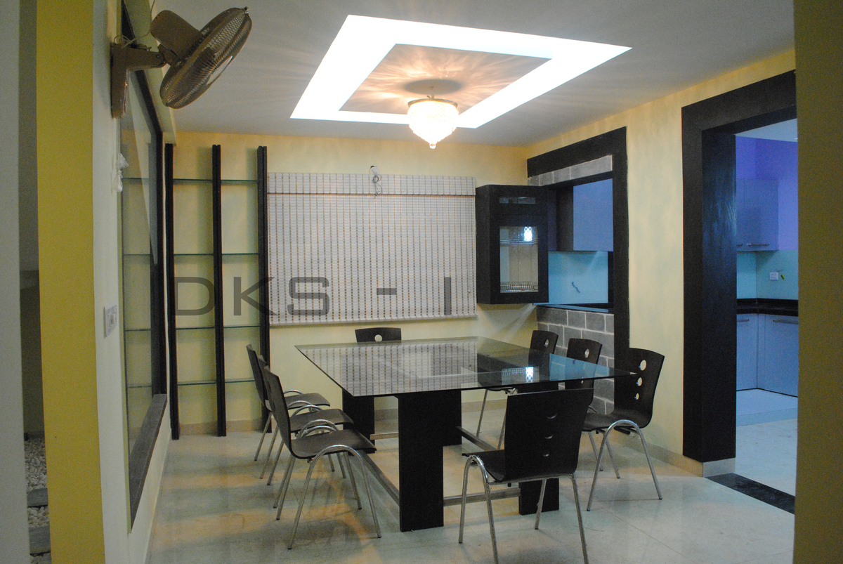 Residential interior design mr prasath d sign k studio for Residential interior design firms