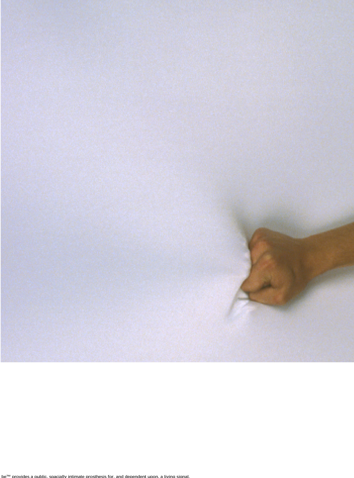 speranta-octavia maior david rhose haptic communication device ideas competition