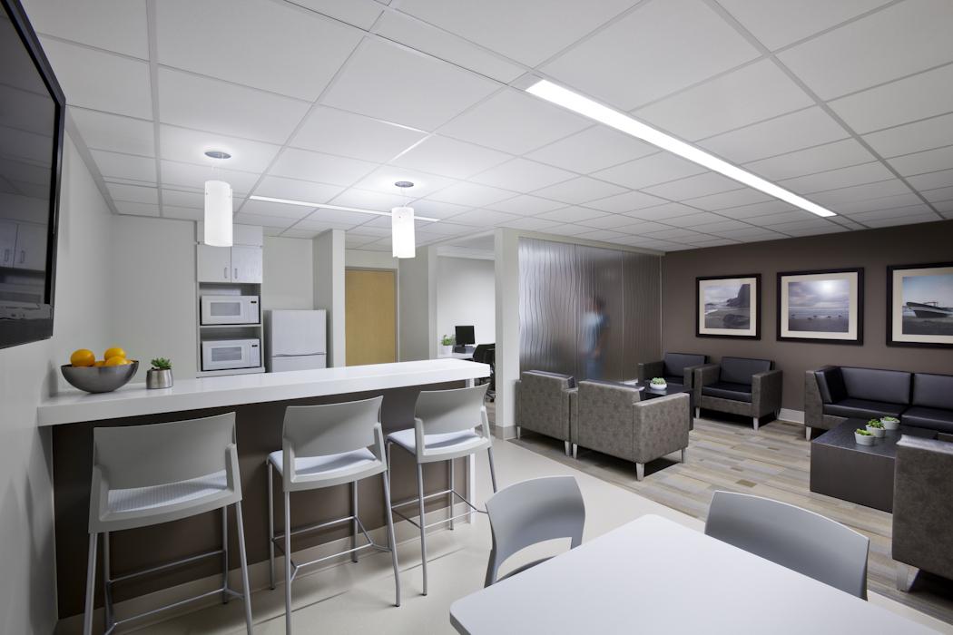 Medical Labs In Newport Beach Ca
