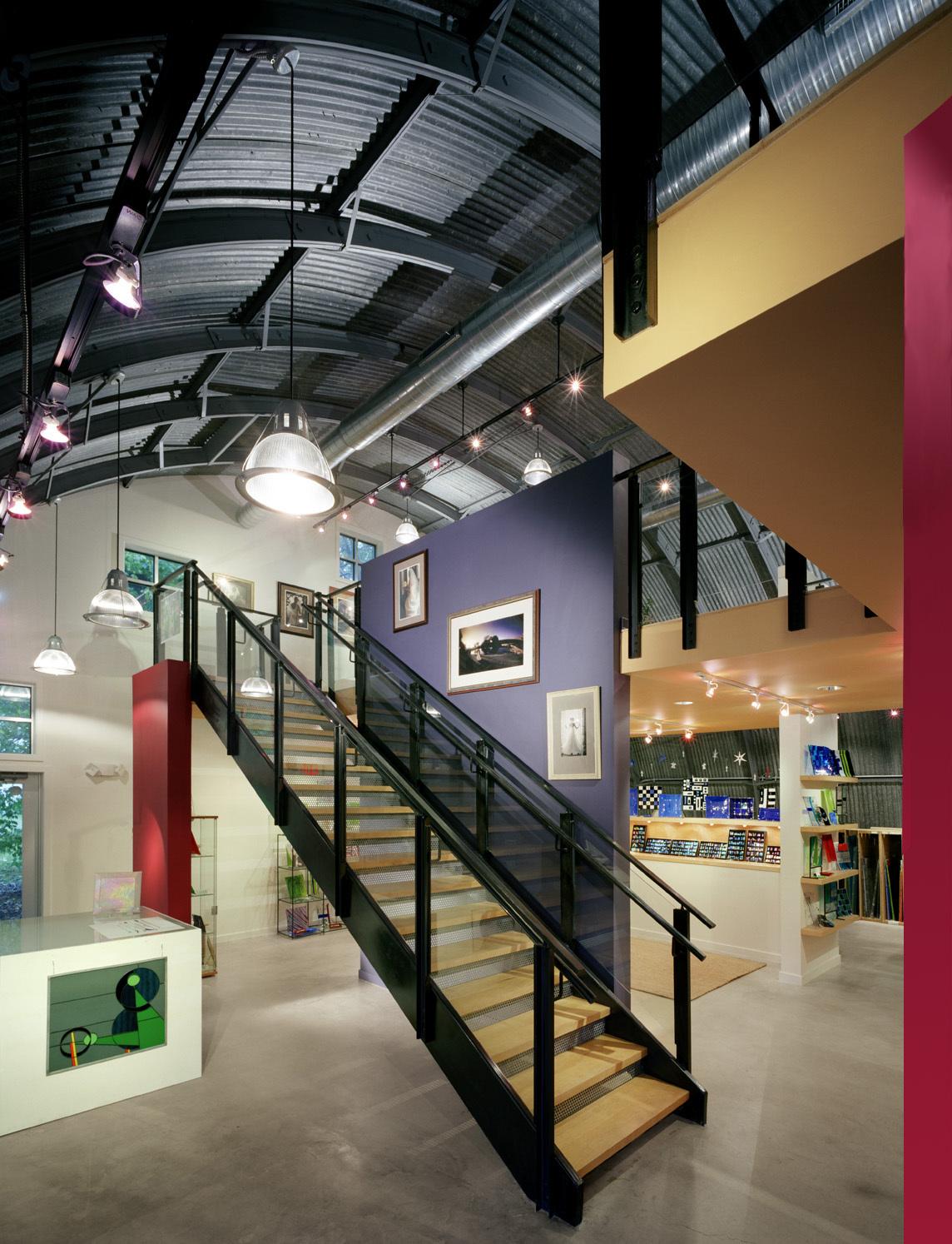 Studio House Plans   Joy Studio Design Gallery - Best Design