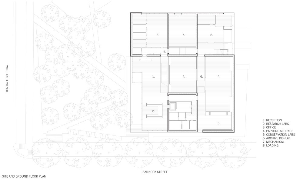 ground floor_plan