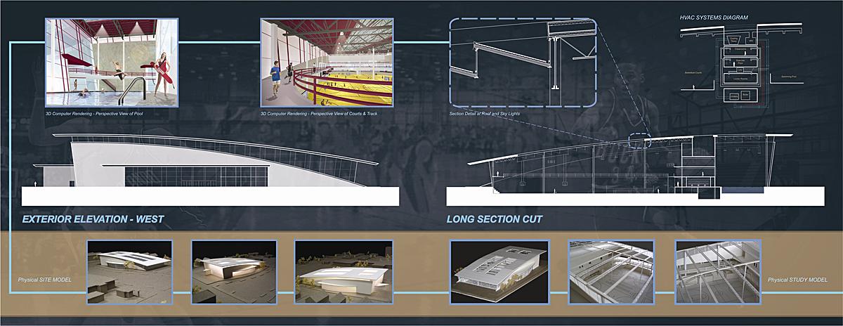 Dahlia Square presentation board 03