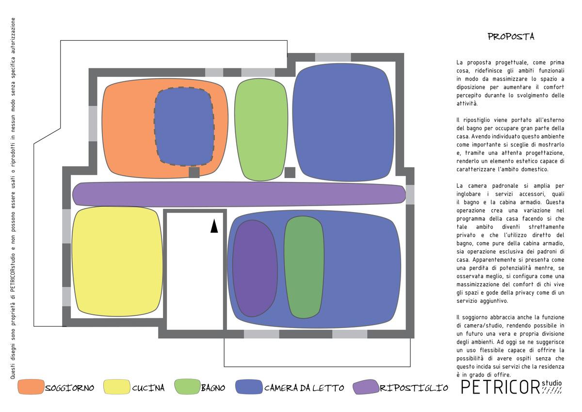 page 203 : soggiorno grigio e bianco. sedie soggiorno bologna ... - Sedie Soggiorno Bologna