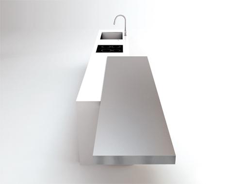 INDEX Kitchen