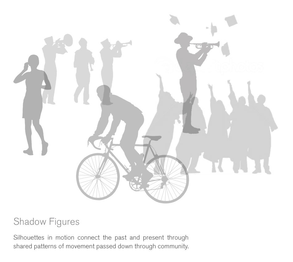 Diagram (Image: RE:site + Metalab)