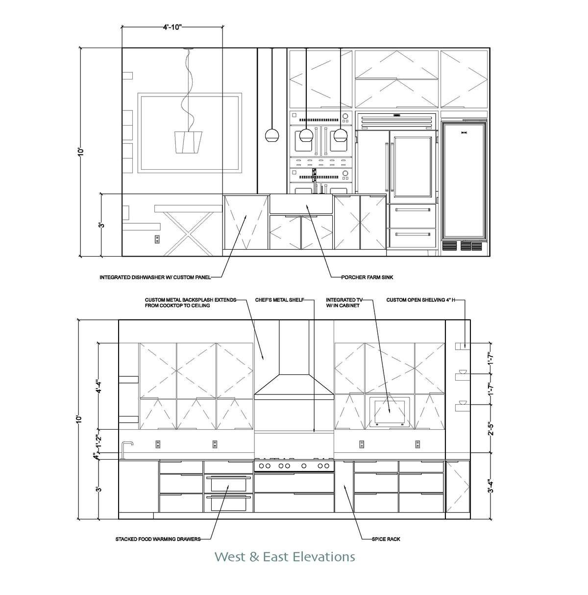 Bedroom Interior Design Jobs